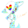 Cali-kawii-chan's avatar