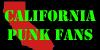 Cali-Punk-Fans