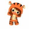 Cali-Purp's avatar