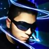 Cali07's avatar