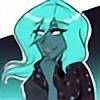 cali1999's avatar