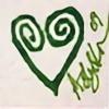Cali4niaMermaid's avatar