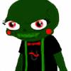 CALI8ORN's avatar