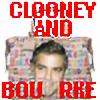 CaliAli16's avatar