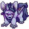 Caliander's avatar