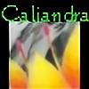 Caliandra's avatar