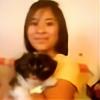 caliazn87's avatar