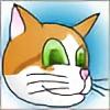 calibant's avatar