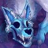 Caliber-Corvus's avatar