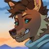 CaliberArts's avatar
