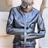 CaliBoiE's avatar