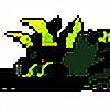 Caliborn188's avatar
