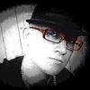 Caliborn4life's avatar