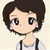 calibrainstorm's avatar