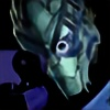 calibrate-me's avatar