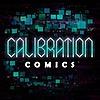 CalibrationComics's avatar