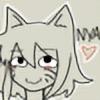 CalibreJun's avatar