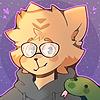 CaliburnAbsolute's avatar
