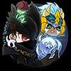 caliburst7's avatar