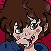 Calic0AI's avatar