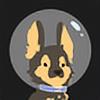 Calicco's avatar