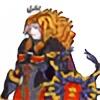 CaliCg's avatar
