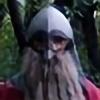 Calichthyidae's avatar