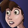 Calick's avatar