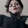 Calico--queen's avatar