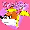 calico160's avatar
