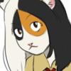 Calicocoin's avatar