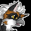 CalicoGriffin's avatar