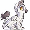 Calicolupe's avatar