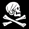 CalicoMatt's avatar