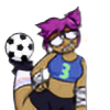 CalicoSingers's avatar