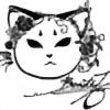 CalicoSquared's avatar