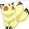 CalicoStarfox's avatar