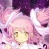 calicosundae's avatar