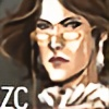 Calicot-ZC's avatar