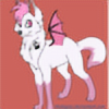 CalicoTheOne's avatar
