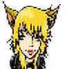 CalicoWoolfe's avatar