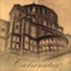 Calicratos's avatar