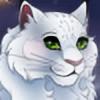 calie-coco's avatar
