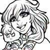 CalieCatte's avatar