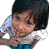 caliex's avatar