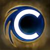 CaliferGames's avatar