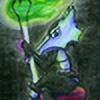 CaliforniaHunt24's avatar