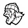 CaliforniaLumberJack's avatar