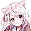 CaliforniaPhantom's avatar