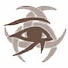 Californicate's avatar